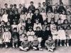 ESCOLA-DE-XIQUET-I-XIQUETES-1951-DONYA-MARGARITA