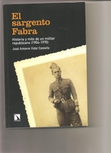 Sargento Fabra (1)-1