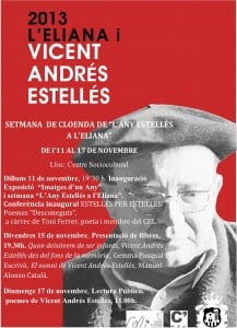 cartellestelles
