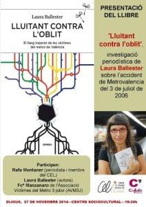LLUITANT CONTRA L'OBLIT 2