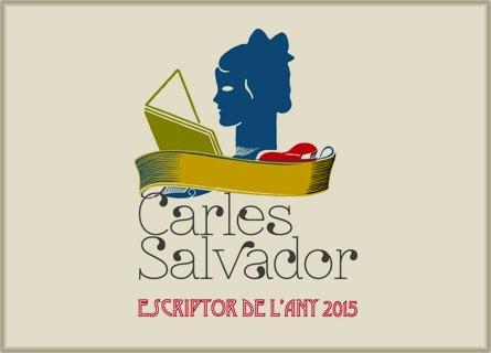 Banner CArles Salvador 1