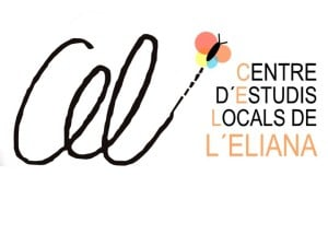 Logo CEL ok