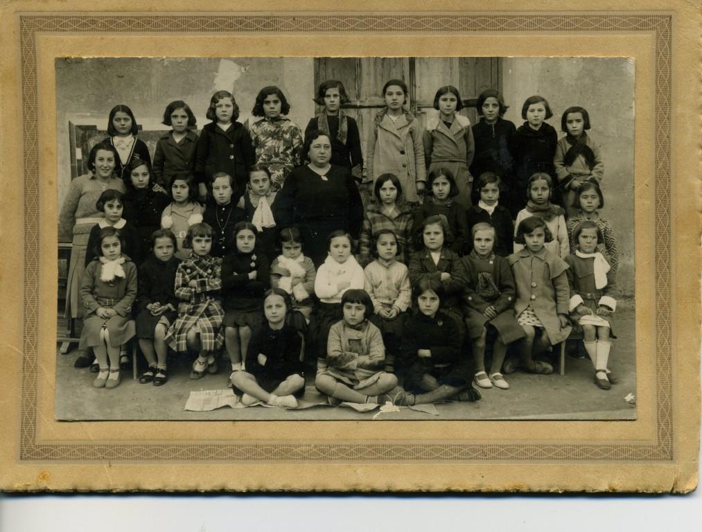 ESCOLA-XIQUETES-1939.-NA-VICENTA
