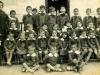 ESCOLA-DE-XIQUETS-I-XIQUETES-1935.-NA-ISABEL