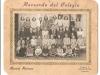 ESCOLA-XIQUETES-1948