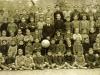 ESCOLA-XIQUETS-1937-EN-SALVADOR